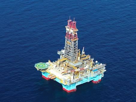 Φωτογραφία: Exxon