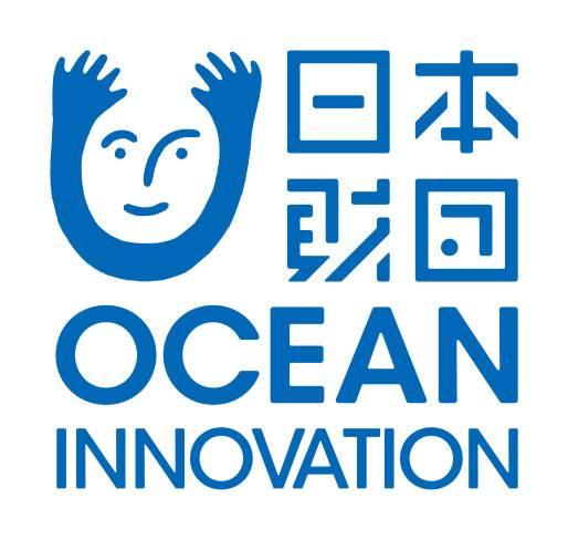 Urheberrecht: Nippon Foundation