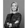 Cecilie O. Lindseth, Managing Director of Norwegian Energy Company ASA Photo Noreco