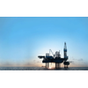 Photo: Endeavour Energy UK