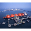 Photo: Golar LNG