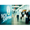 Photo: Nor-Shipping