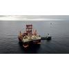 Photo: Rosneft