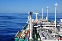 File Image: an LNG carrier (CREDIT: Parker Bestobell)