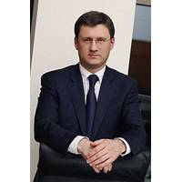 Alexander Novak (Photo: Gazprom)