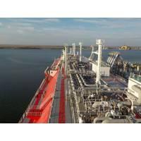 Pic: Awilco LNG