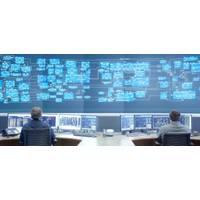 Control room - ABB's digital grid approach Photo ABB