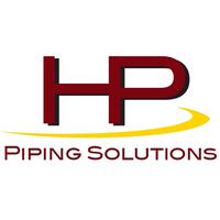 Logo courtesy of Henderson