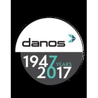 Logo: Danos