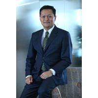 Datuk Mohd Anuar Taib (Photo: Petronas)