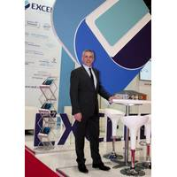 Exceed Managing Director Ian Mills Photo Exceed