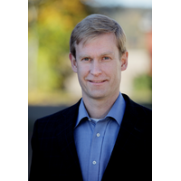 Dr. Frank Børre Pedersen (Photo: DNV GL)