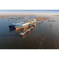 Pic: Golar LNG Limited