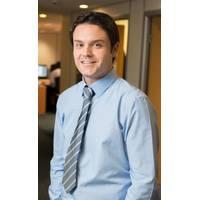 PD&MS Group CEO Simon Rio. (Photo: PD&MS)