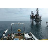 File Image (CREDIT: Global Marine Systems)