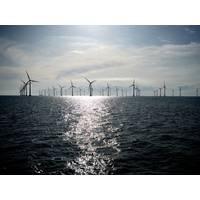 File image / credit Siemens