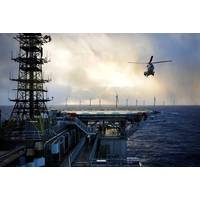 Image for illustration; Credit: Equinor