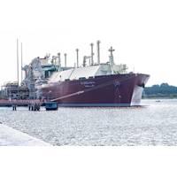 Image: Polskie LNG