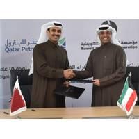 Image: Qatar Petroleum