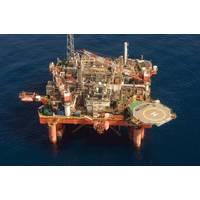Janice (Photo: Maersk Oil)