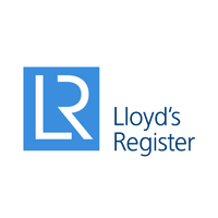 Logo: Lloyd's Register
