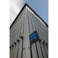 Photo: OPEC