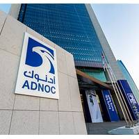 (Photo: ADNOC)