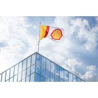 (Photo: Jiri Buller / Shell)