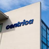 (Photo: Centrica)