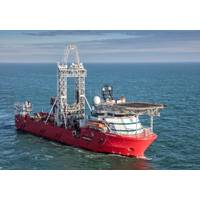 (File photo courtesy Fugro)