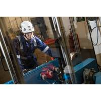 Photo: Dräger Safety UK