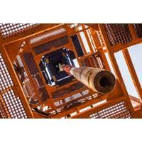 (Photo: GA Drilling)