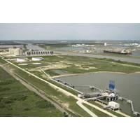 (Photo: Freeport LNG)
