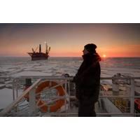 Photo: Gazprom Neft