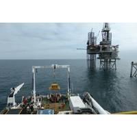 Photo: Global Marine Systems