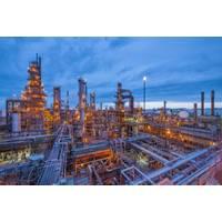 (Photo: Marathon Petroleum)