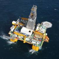 (Photo: Odfjell Drilling)