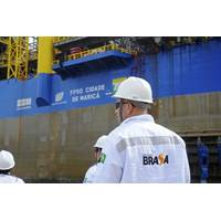(Photo: SBM Offshore)