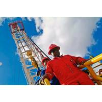 (Photo: PDVSA)
