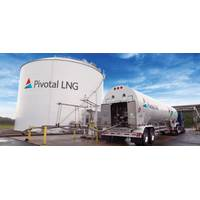 (Photo: Pivotal LNG)