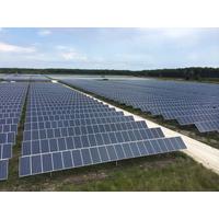 Photo: Reden Solar