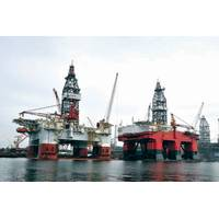 (File photo: Sembcorp Marine)
