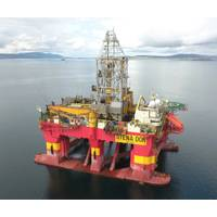 Photo: Stena Drilling Limited
