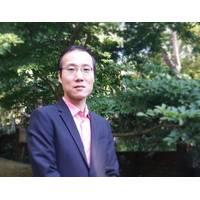 Dr Tao Zhao (Photo: Xodus)