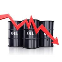 Oil Price - Image by Tsiumpa - AdobeStock