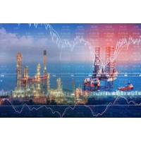 Oil Price - Image by namning/AdobeStock