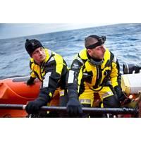 PS4191 Anti-Exposure suit, offshore 2 (Photo: VIKING)