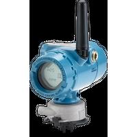 Rosemount 928 Wireless Gas Monitor (Image: Emerson)