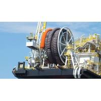 Royal IHC secures order for FSO equipment Photo Royal IHC