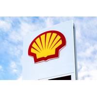 Shell logo - Image Credit: Alexandr Blinov / AdobeStock